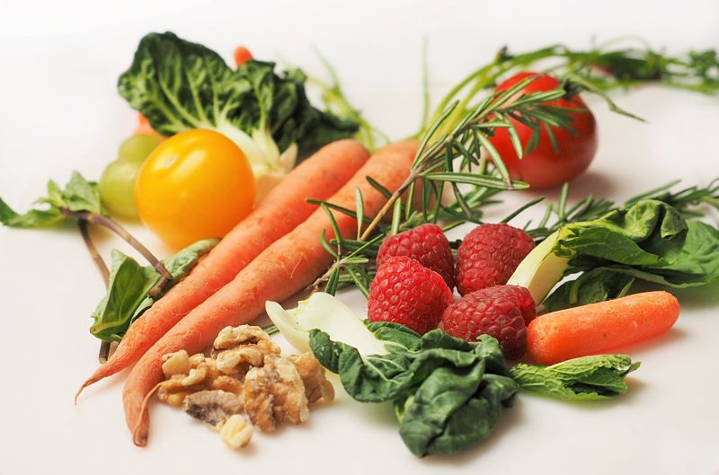 is veganism resonable
