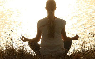 Types of Yoga Retreat Center Nepal