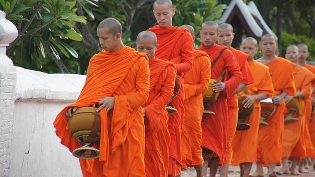 laos 1569269 640
