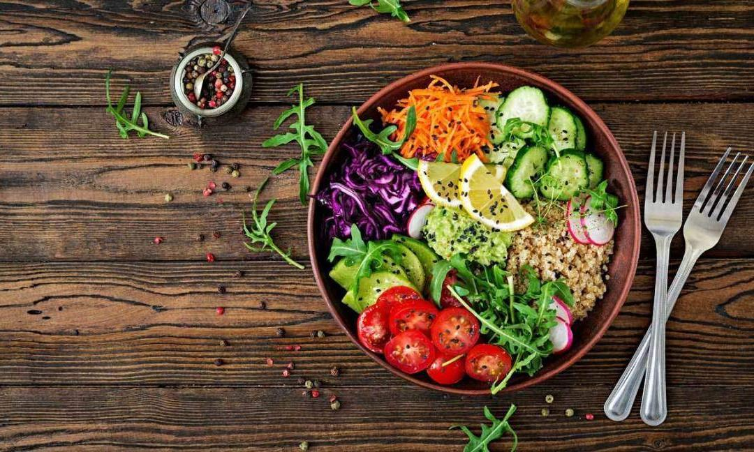 Why Yogis are vegetarian