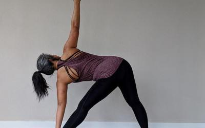 6 BEST YOGA PROFILES IN INSTAGRAM YOU SHOULD FOLLOW IN 2020