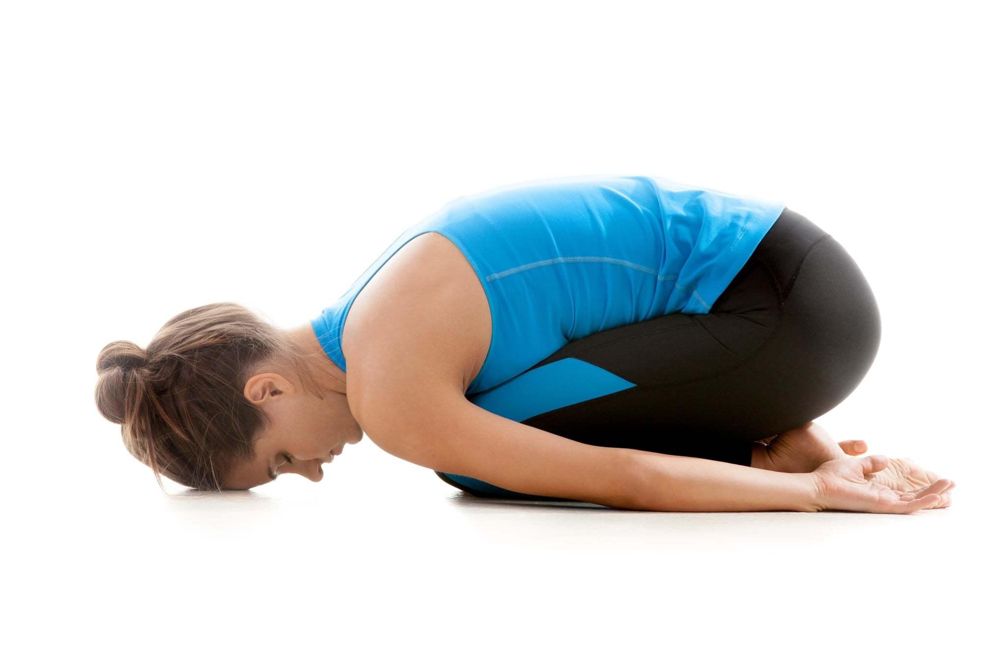 pierderea în greutate retreat nepal