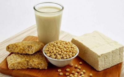5 best sources of protein for vegetarians and vegan