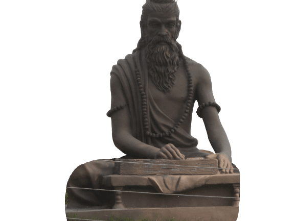 Yoga Philosophy According To Patanjali 196 Yoga Sutras